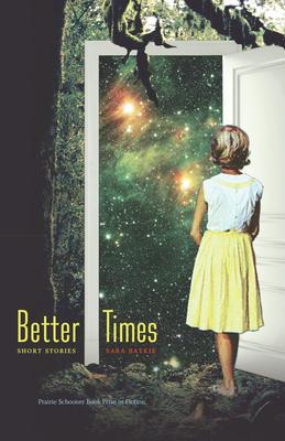 Books are magic sara batkie better times w marie helene bertino solutioingenieria Choice Image